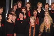 2006 - 10 Jahre Swing Singers