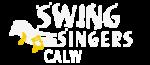 Swing Singers Calw